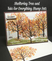 2017/09/18/StampinUpShelteringTreeandTabsForEverythingStampSetFallFriday2017Week3StampinScrapperJoyceWhitman_by_Cookielady01.jpg