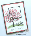 2019/05/14/Sheltering_Tree_Card_by_pspapercrafts.jpg