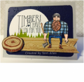 2015/01/02/Wood_You_Be_Mine_by_terrial.png