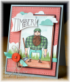 2015/02/11/Timber_by_tankgrl.png