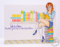 2015/05/25/DSC_0262cp_by_veraling.png