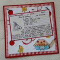 2017/08/02/Recipe_Card_08_Aug_LouAnn_794x800_by_Crooked_Stamper.jpg