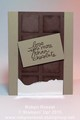 2015/05/18/Card_20344_20Love_20You_20More_20Than_20Chocolate_20Tall_by_Robyn_Rasset.jpg