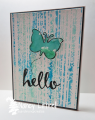 2016/04/12/CAS_Stenciled_and_Chip_Board_Hello_by_nancy_littrell.png