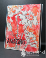 2016/05/31/Amazing_Monoprint_Happy_Flowers_by_nancy_littrell.png