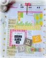 2015/09/17/Planner_First_Page_Close_Up_by_Tracey_Fehr.JPG