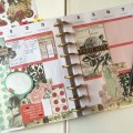 2016/02/12/Mabel_s_Diary_Planner_Spread_by_Tracey_Fehr.jpg