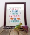 2016/01/24/No_Bones_About_it_Framed_art_bright_colours_layered_letters_stamp_set_dinosaurs_using_Stampin_Up_products_2015_2016_Carolina_Evans_6_-_Copy_by_Carolina_Evans.JPG