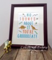 2016/01/24/No_Bones_About_it_Framed_art_bright_colours_layered_letters_stamp_set_dinosaurs_using_Stampin_Up_products_2015_2016_Carolina_Evans_7_-_Copy_by_Carolina_Evans.JPG