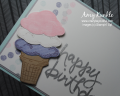 2015/07/30/icecream_2-001_by_amykunkle.png