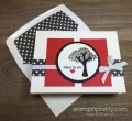 2016/03/28/Stampin-Up-Sprinkles-of-Life-Tree-Builder-Punch-Card-Envelope-By-Mary-Fish-500x462_by_Petal_Pusher.jpeg