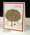 2016/08/17/THoughtful_branches_apple_tree_card_pattystamps_by_PattyBennett.jpg