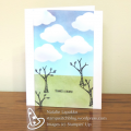 2016/11/08/homemade-card-by-natalie-lapakko-clouds-of-inspiriation_by_stampwitchnatalie.png