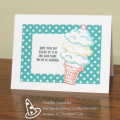 2016/11/09/homemade-card-by-natalie-lapakko-ice-cream-inspiration_by_stampwitchnatalie.png