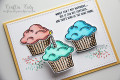 2017/07/30/Cupcakes_2_by_craftincaly.jpg