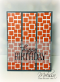 2015/07/17/masculinebirthday_by_mstout928.png