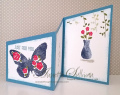 2015/06/26/Floral_Wings_Trifold_Angle_by_fauxme.jpg
