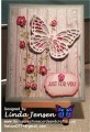 2017/03/05/Floral_Wings_with_Hardwood_Background_Card_with_wm_by_lnelson74.jpg
