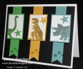 2015/08/26/Dino_Card_by_stampinandscrapboo.jpg