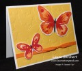 2015/08/27/Orange_Red_Butterfly_by_stampinandscrapboo.jpg
