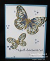 2015/09/02/Blue_Butterfly_by_stampinandscrapboo.jpg