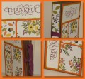 2015/12/05/thankful-scrapbook-with-pockets-sp_by_Yapha.jpg