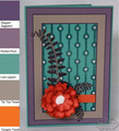 2015/07/18/Favourite_2BStampin_2BUp_2BColours_by_Tephie.jpg