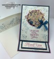 2016/05/27/Awesomely_Artisitc_Layered_Love_6_-_Stamps-N-Lingers_by_Stamps-n-lingers.jpg