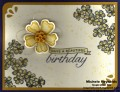 2015/10/10/birthday_blossoms_watercolored_blossoms_watermark_by_Michelerey.jpg
