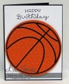 2015/10/28/Basketball-Birthday_by_genesis.jpg