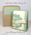 2015/09/16/stampin_up_definitely_dahlia_sympathy_card_mary_fish_stamping_pretty_blog_pinterest_by_Petal_Pusher.jpg