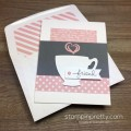 2016/03/28/Stampin-Up-Cups-Kettle-Friend-Card-Mary-Fish-StampinUp-Envelope-Liner-500x500_by_Petal_Pusher.jpg