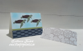 2016/07/28/Sea_Turtle_Card_and_Envelope_Stampingmama_com_by_Stampingmama_com.png