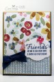 2016/05/23/Stampin_Up_Garden_in_Bloom_by_Card-iology_by_Jari_015_by_Jari.jpg