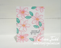 2016/08/16/Garden_In_Bloom_Card_on_a_Budget_Eileen_Judd_Stampingmama_com_by_Stampingmama_com.png