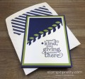 2016/03/28/Stampin-Up-Me-Grateful-Thank-You-Card-Envelope-Mary-Fish--500x463_by_Petal_Pusher.jpg