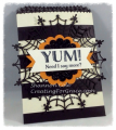 2017/06/01/Halloween_treat_bag_by_GracelynsMommy.png