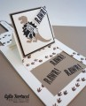 2015/10/18/Crazy_Crafters_blog_hop_Fun_Fold_card6_copy_by_cards_by_Kylie-Jo.jpg