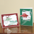 2016/11/17/christmas-cards-by-natalie-lapakko-featuring-no-bones-about-it-stamps-and-presents-and-pinecones-dsp-from-stampin-up2_by_stampwitchnatalie.png