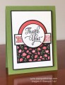 2016/03/21/One-Big-Meaning-Petite-Petals-Designer-Series-Paper-Stampin-Up-Brian-King-1_by_brian.jpg