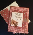2016/09/09/Stanpin-Up-Petals-and-Paisleys-Thank-You-cards-idea-Mary-Fish-stampinup-474x500_by_Petal_Pusher.jpg