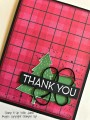 2016/10/27/Thank_You_-_Stamp_It_Up_With_Jaimie_-_Stampin_Up_by_StampinJaimie5.jpg