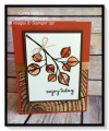 2017/10/04/Masculine_Card-Wood_and_Leaves_by_stampcandy.jpg