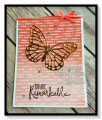 2017/10/08/Copper_Butterfly_Card_by_stampcandy.jpg