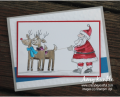 2015/07/22/santa_2-001_by_amykunkle.png
