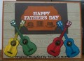 2015/08/26/Father_day_card_by_VeronicaK.JPG