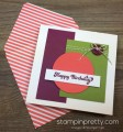 2016/03/28/Stampin-Up-That-Thing-You-Did-Masculine-Birthday-Card-Envelope-By-Mary-Fish-StampinUp-467x500_by_Petal_Pusher.jpg