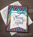 2016/05/25/Stampin-Up-That-Thing-You-Did-Sympathy-Card-Envelope-Liner-Mary-Fish-StampinUp-452x500_by_Petal_Pusher.jpg