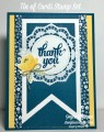 2017/05/01/Stampin_Up_TinofCardsthankyoucardStampinScrapperJoyceWhitman_by_Cookielady01.jpg