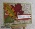 2015/10/06/3-500pxl-Vintage-Leaves-Congrats-Glenda-Calkins_by_SewingStamper06.jpg